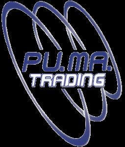 Pu.Ma. Trading