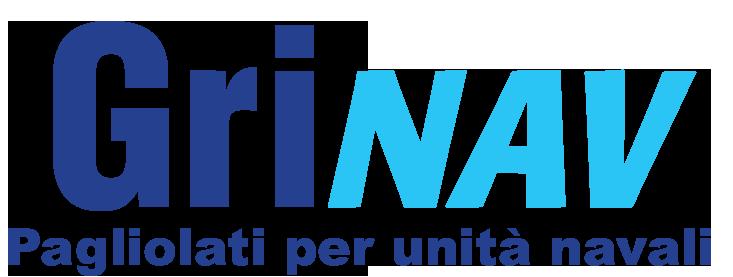 Grinav