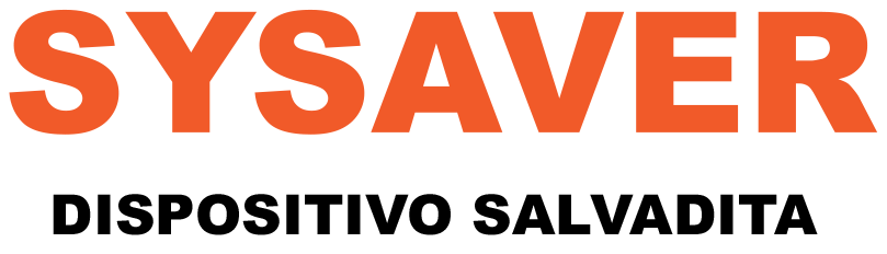 Sysaver